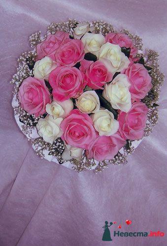 Фото 119579 в коллекции Готовимся к свадьбе - jane0707