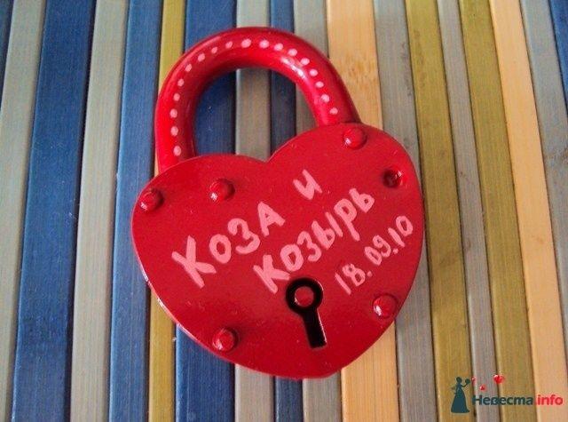 Фото 119987 в коллекции Подготовка к торжеству - Koza
