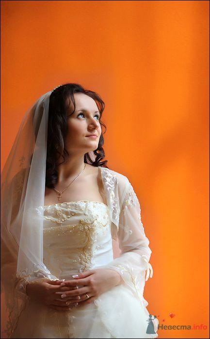 Свадебное фото - фото 80104 Черепанов Артем фотограф