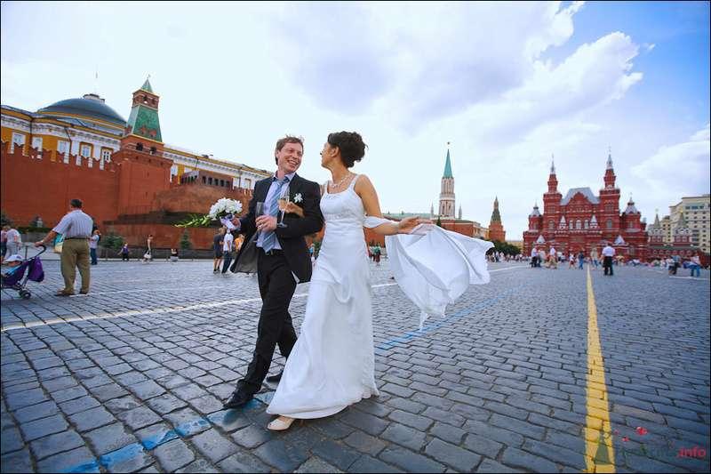 Фото 80116 в коллекции Постановка и репортаж - Черепанов Артем фотограф