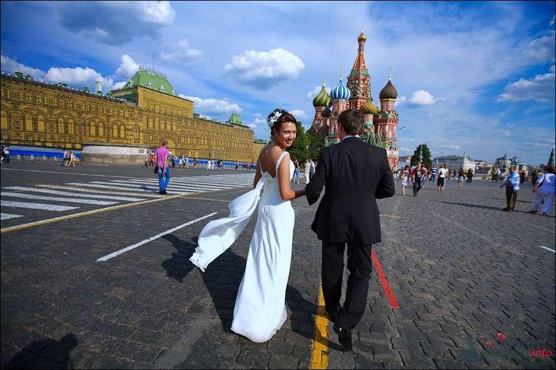 Фото 80118 в коллекции Постановка и репортаж - Черепанов Артем фотограф