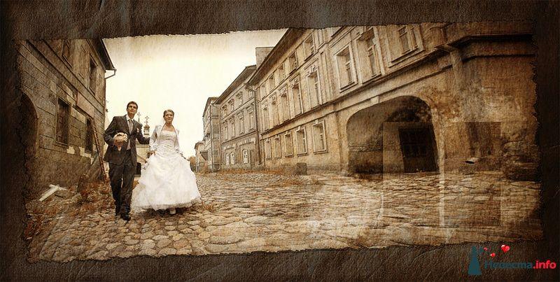 Фото 80561 в коллекции Постановка и репортаж - Черепанов Артем фотограф
