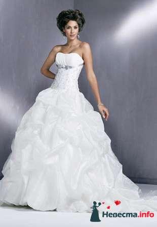 10 - фото 82501 Невеста01