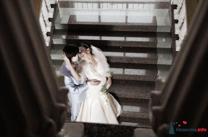 13 - фото 80989 Свадебный фотограф Ильгиз Хабибуллин