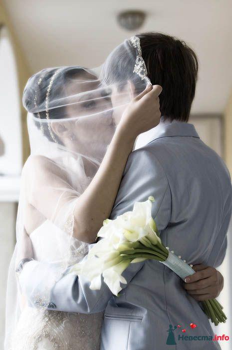 20 - фото 80991 Свадебный фотограф Ильгиз Хабибуллин