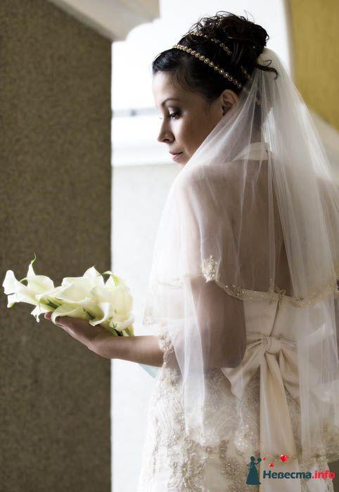 16 - фото 80995 Свадебный фотограф Ильгиз Хабибуллин