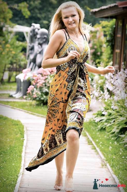 Фото 92973 в коллекции Ольга - Фотограф Юлия Самохина