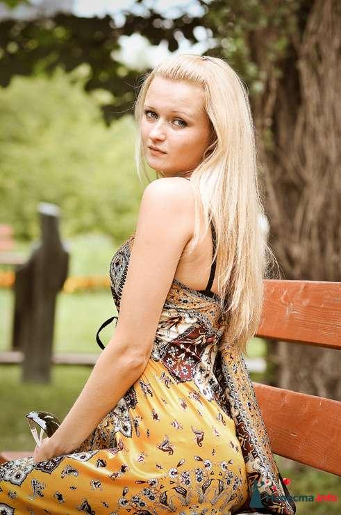 Фото 92976 в коллекции Ольга - Фотограф Юлия Самохина