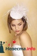 Фото 86830 в коллекции Красиво..... - Свадебный распорядитель. Яна
