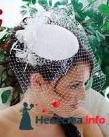 Фото 86834 в коллекции Красиво..... - Свадебный распорядитель. Яна