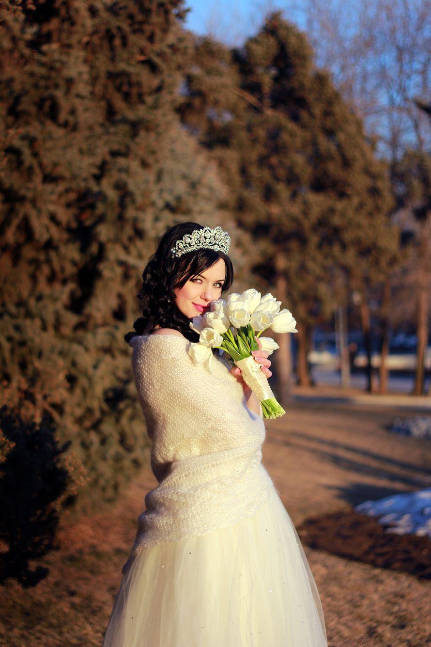 Фото 10060888 в коллекции Портфолио - Адэлина Завороткина - фотосъемка