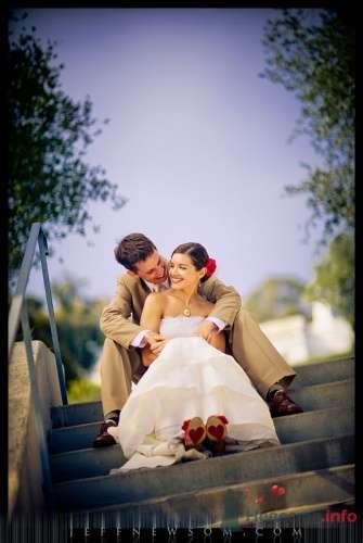 Фото 7637 в коллекции Мои фотографии - Невеста01