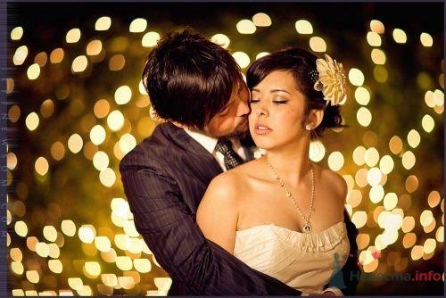 Фото 7639 в коллекции Мои фотографии - Невеста01