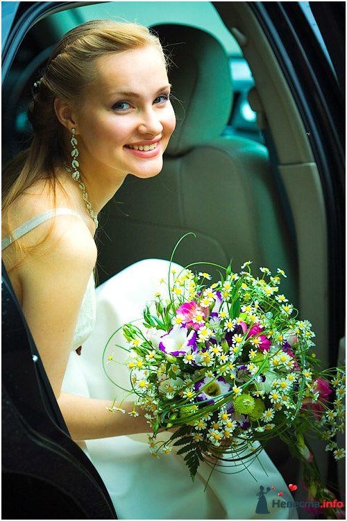 Фото 106633 в коллекции Мои фотографии - Lizzichka