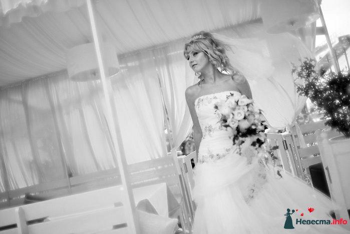 Фото 82888 - Невеста01