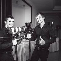 Cтильні весільні фільми та сімейні відео історії