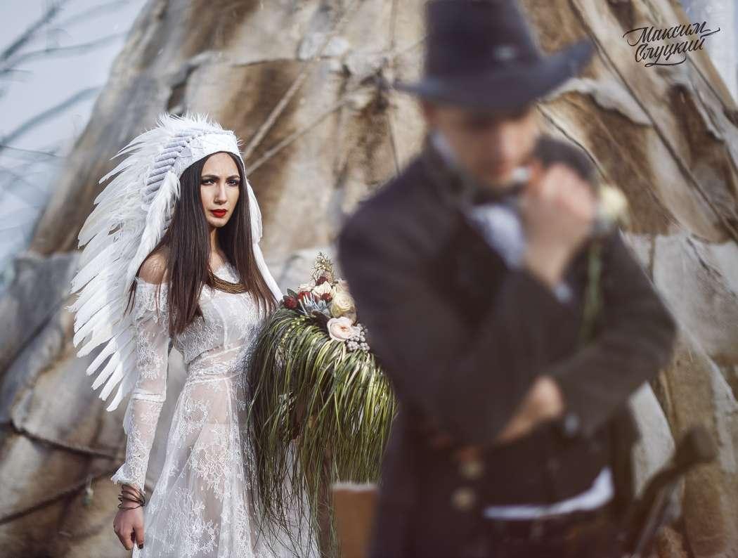 продаже фотографы на свадьбу в слуцке рюкзаком долину