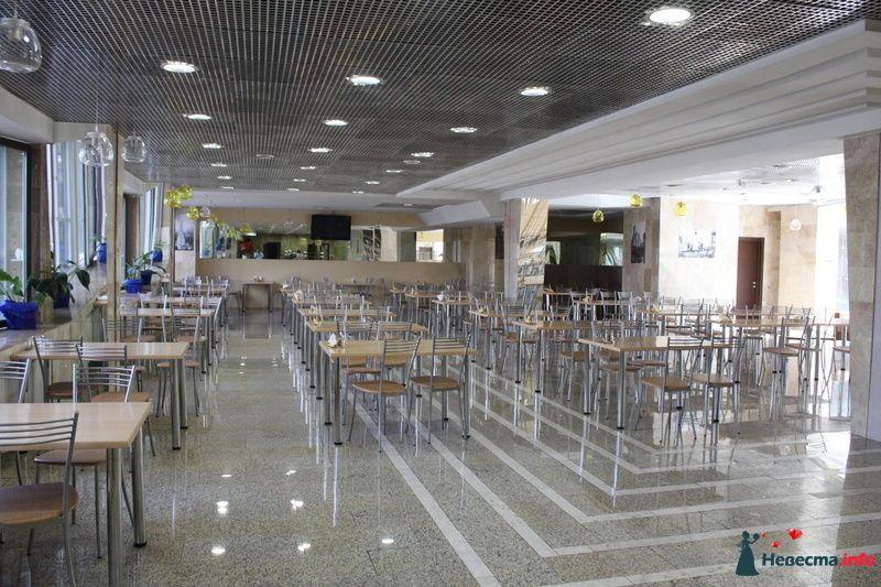 Банкетный зал на 120-170 чел. м. Текстильщики - фото 102385 Невеста01