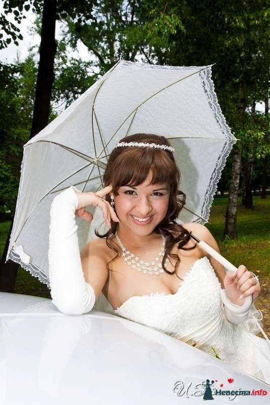 Фото 92770 в коллекции Свадебные фотографии - Фотограф Игорь Григоренко
