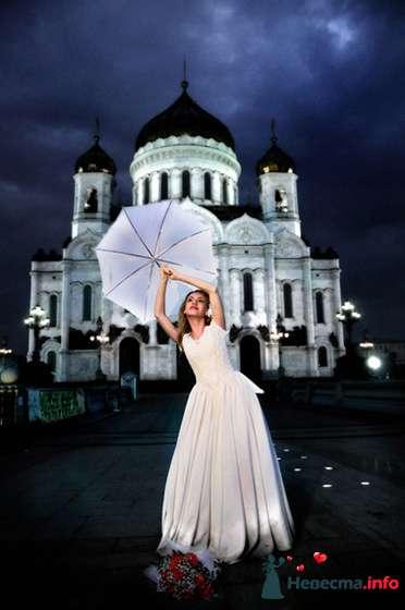 Фото 105897 в коллекции Свадьба - Фотограф Хасан Йенер
