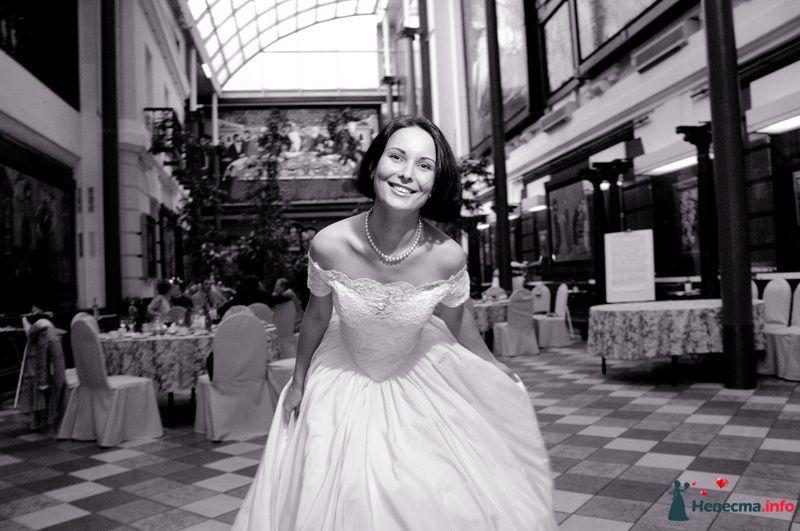 Фото 105914 в коллекции Свадьба - Фотограф Хасан Йенер