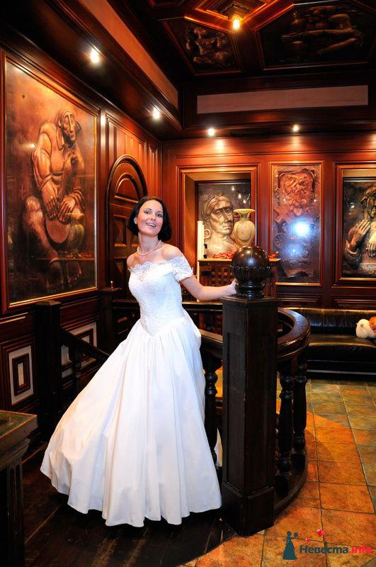 Фото 105920 в коллекции Свадьба - Фотограф Хасан Йенер