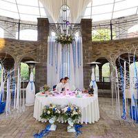 свадьба в синих тонах, яркие, эмоциональные и креативные жених и невеста