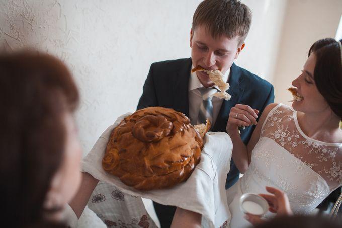 эротика стройной старинное фото встреча караваем молодоженов хлеб соль зашла дом, где