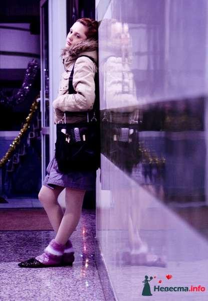 Фото 85878 в коллекции Мои фотографии - Екатерина Графова - стилист