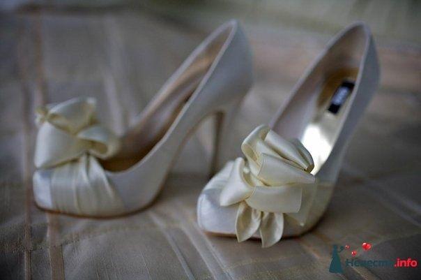Фото 87519 в коллекции Мои фотографии - Невеста01