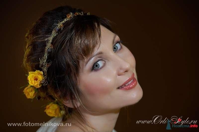 Фото 86132 - Невеста01