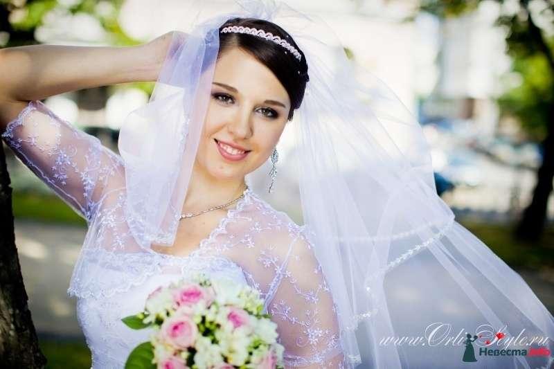 Фото 86141 - Невеста01