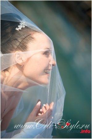 Фото 120011 - Невеста01