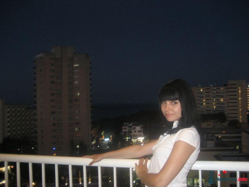 Фото 128707 в коллекции Мои фотографии - Marysha