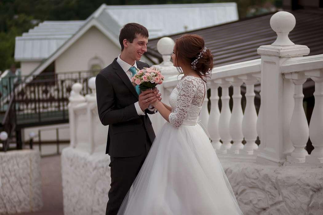 владимир свадебные фотографы оригинальностью