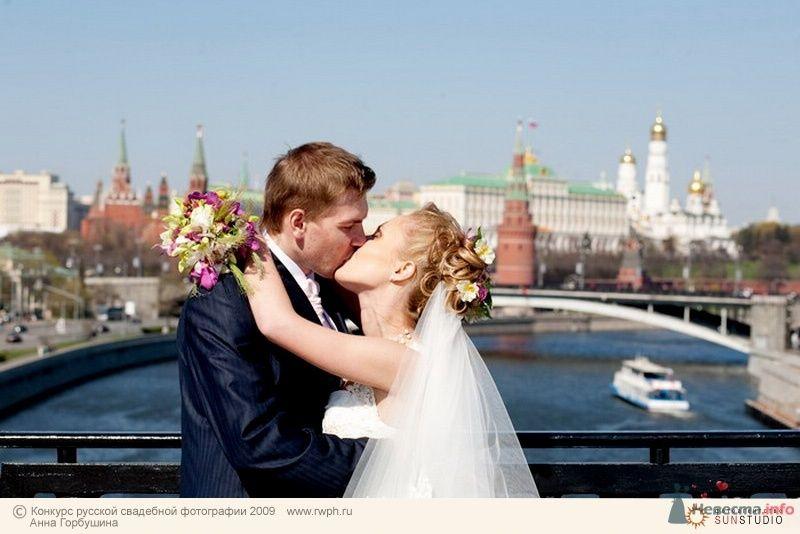 Фото 24666 в коллекции Мои фотографии - Анна Горбушина - фотоагентство SunStudio