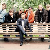 фотографы в роли гостей :)