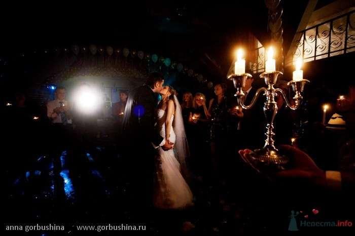 Фото 54911 в коллекции Ирина и Андрей. 2/10/2009 - Анна Горбушина - фотоагентство SunStudio
