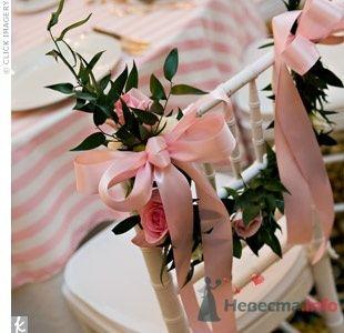 Фото 30615 в коллекции Романтичный стиль - Magrateya