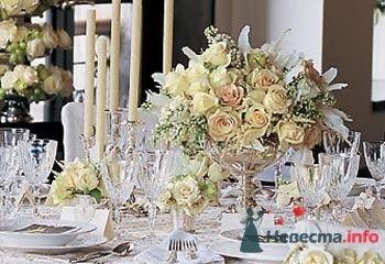 Фото 30633 в коллекции Романтичный стиль