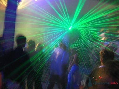 Фото 7282 в коллекции Мои фотографии - Свадебная дискотека Stars Disco - диджеи