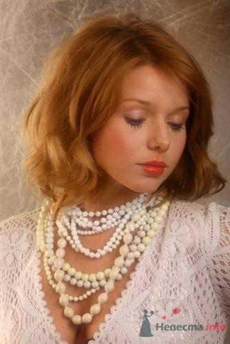 Фото 5796 в коллекции Мои фотографии - Визажист Ирина Бастова