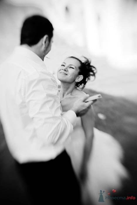 Фото 42025 в коллекции Свадьба Карины и Романа - Фотограф Елена Зотова