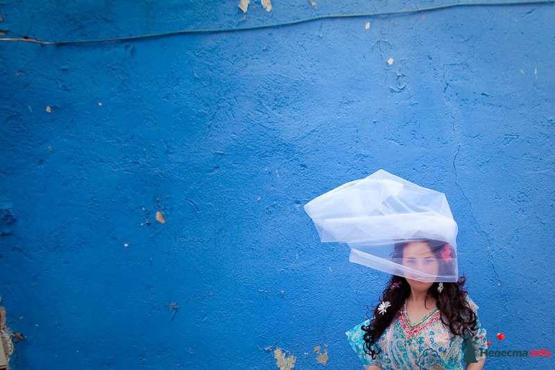 Фото 127721 в коллекции Кипр предсвадебный - Фотограф Елена Зотова