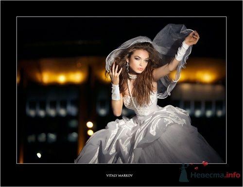 ... - фото 19025 Невеста01