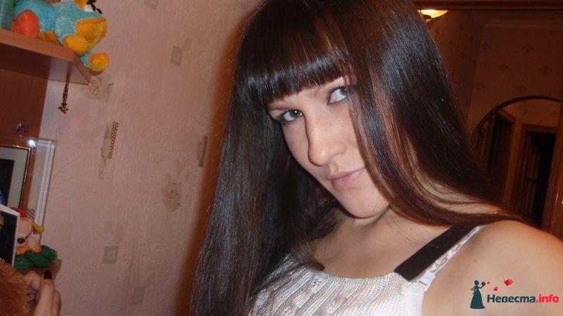 Фото 87107 в коллекции Мои фотографии - Elektra