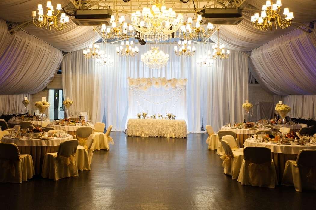 дизайн натуральные залы для свадеб фото рыдали, перелопатив весь