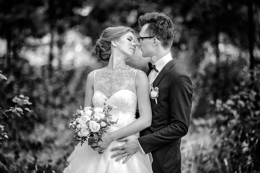 такой ищу начинающего фотографа на свадьбу выставочное оборудование призвано