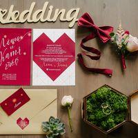 детали, оформление на свадьбу, каллиграфия, свадебная поллиграфия