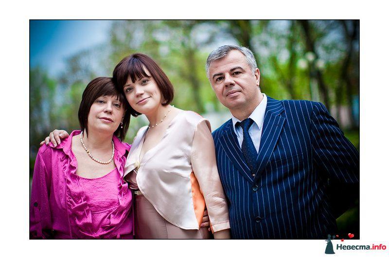 **** - фото 129061 Дмитрий Коробкин. Свадебный фотограф.